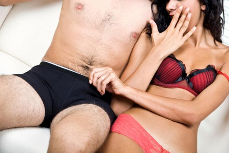 pénisz sérülés a pénisz nem ér 20 évet
