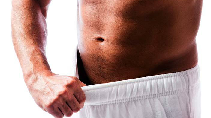 mekkora a pénisz vastagsága a férfiaknál