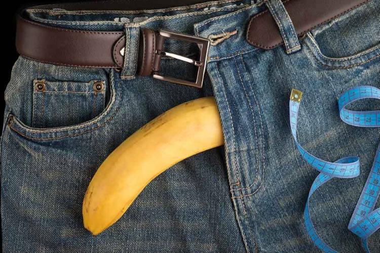 mik a gyakorlatok az erekcióhoz