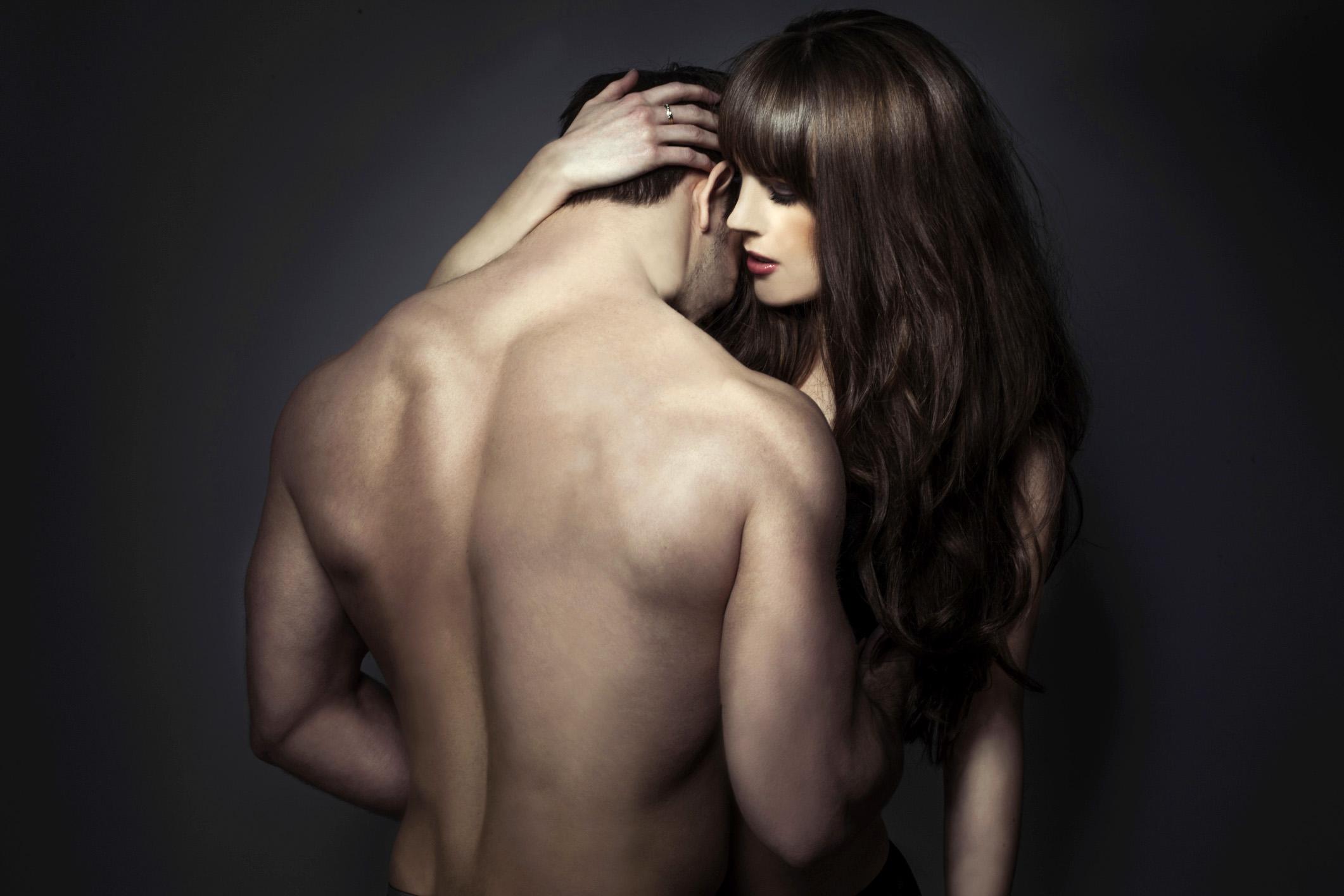 hogyan lehet stimulálni az erekciót a férfiaknál