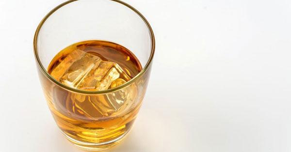 nincs erekció az alkoholtól