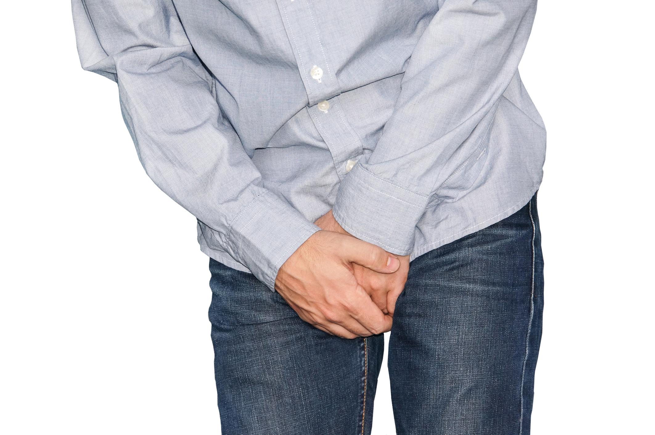 miért reped a pénisz? péniszmasszázs gyakorlat