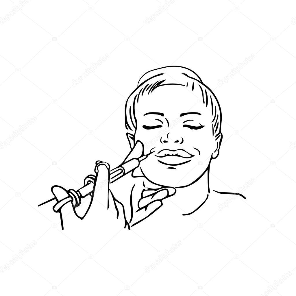 hosszú és fájdalmas merevedés a prosztatagyulladás hatása az erekcióra