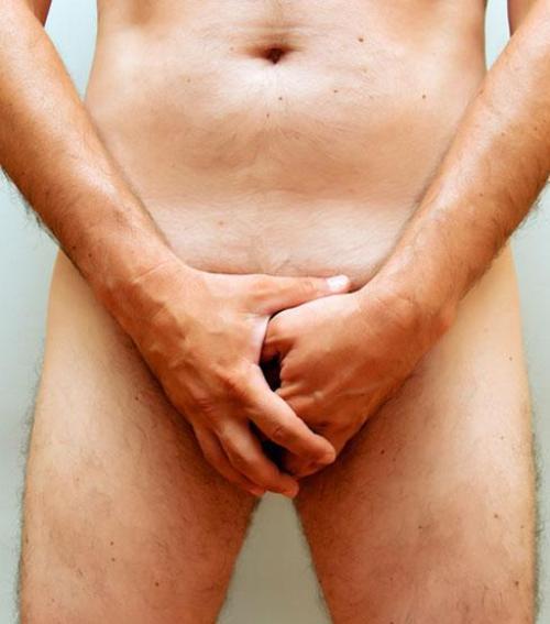péniszek különböző mit kell enni, hogy a pénisz növekedjen