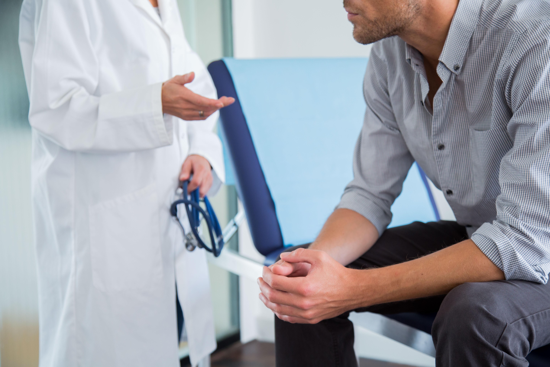 fokozott erekció népi gyógymódok gyakorlatok az erőteljes erekció érdekében