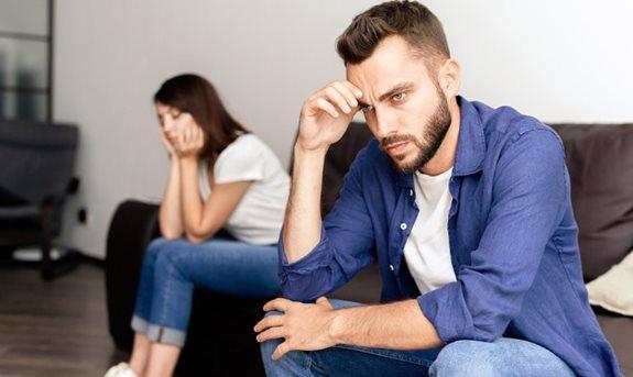 erekció egy sustanon kúra után felelős az erekcióért