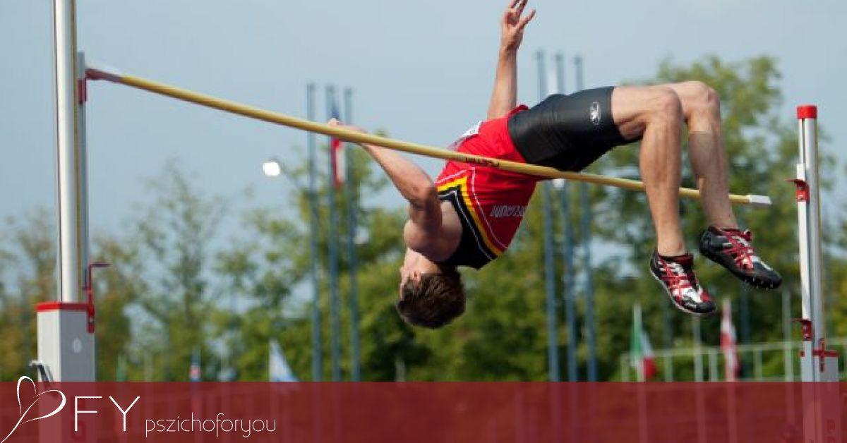 sportolók fotófelállítása)