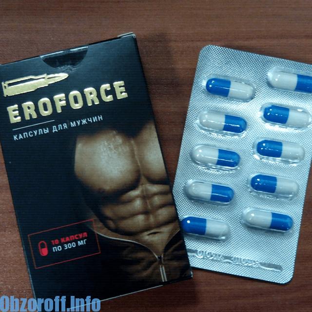 jobb erekciós tabletták