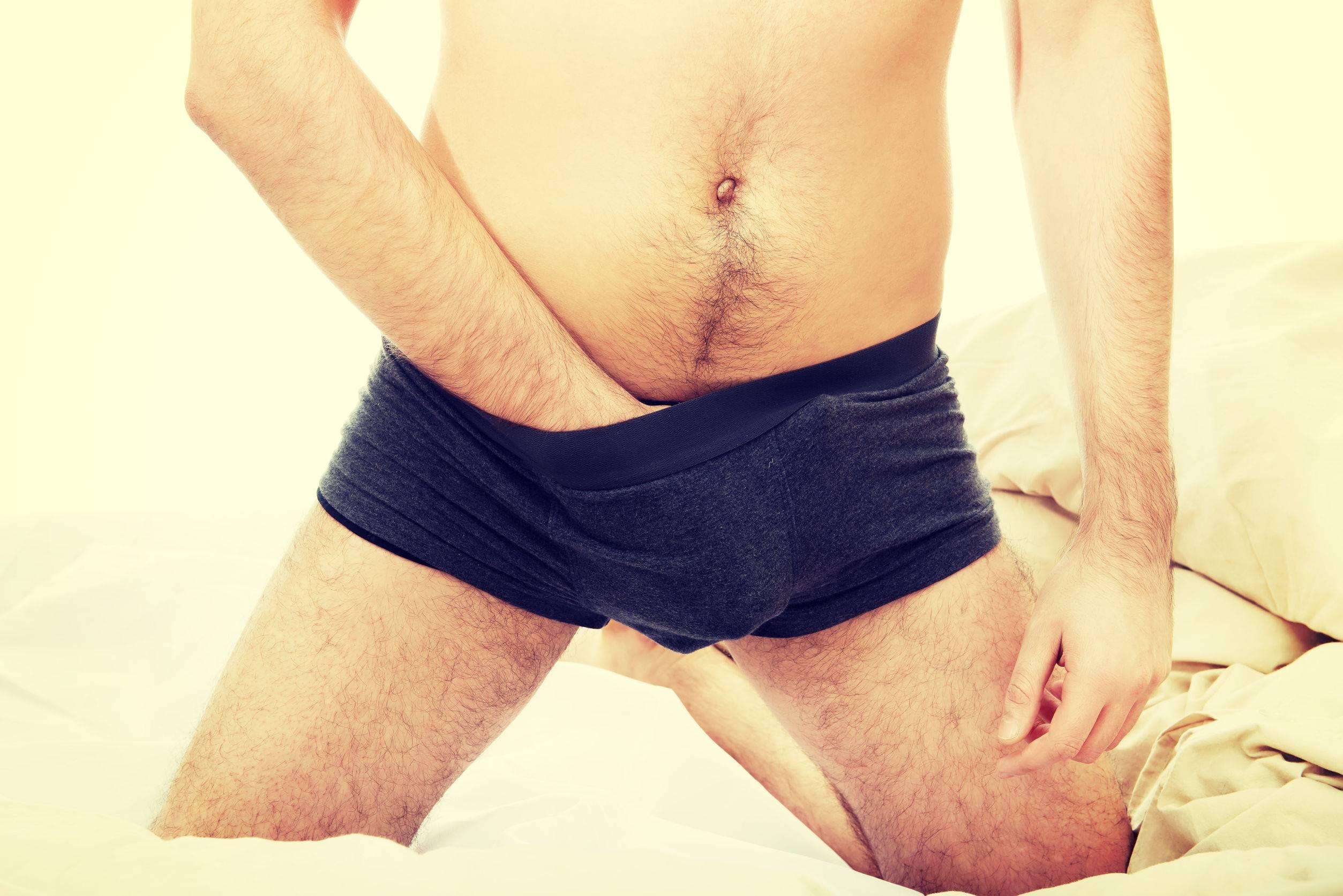 férfiak erekciója hányszor pénisznagyobbítás a gyűrűhöz