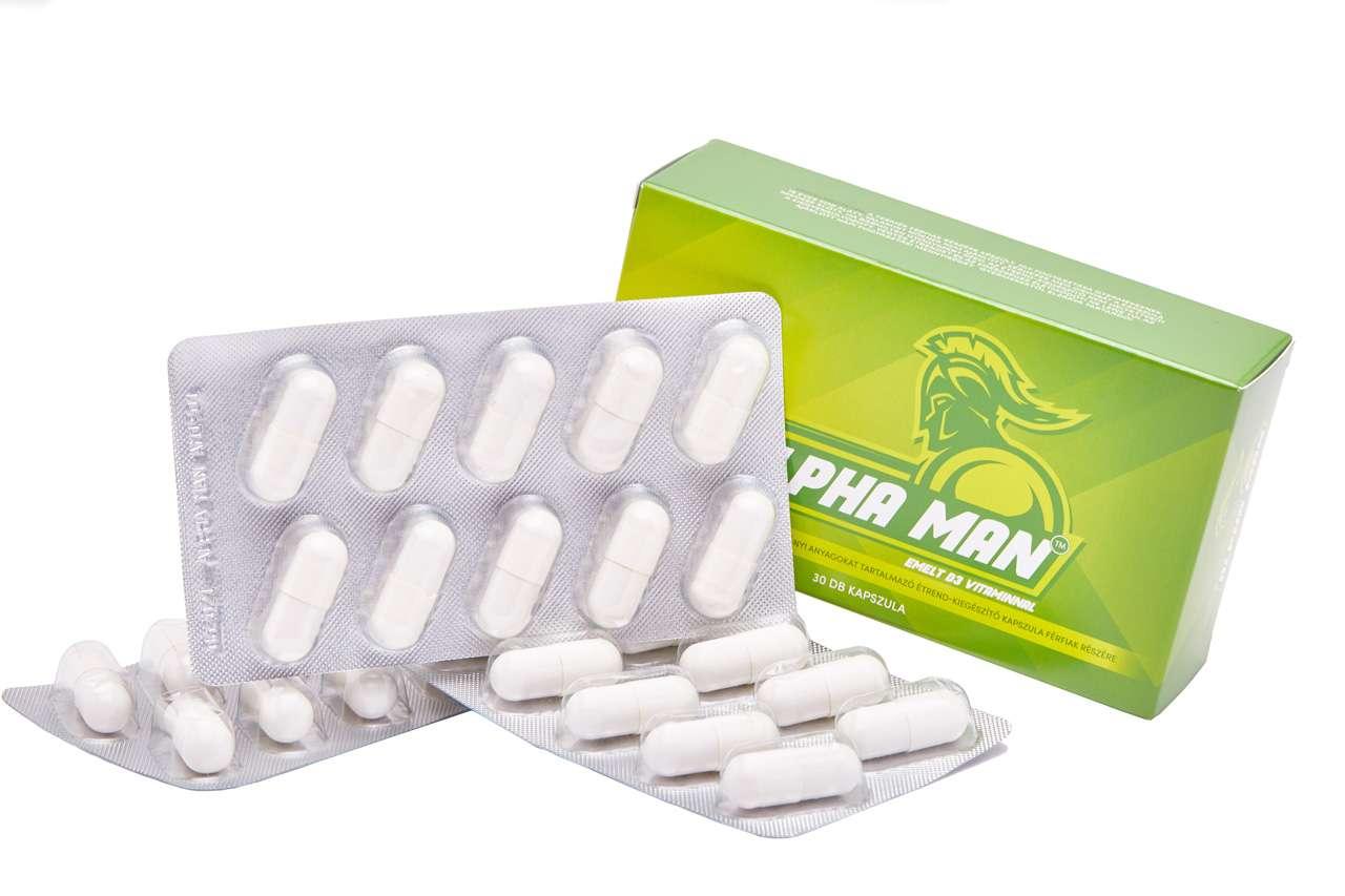azonnali erekciós gyógyszerek gyakorolja a pénisz növelését