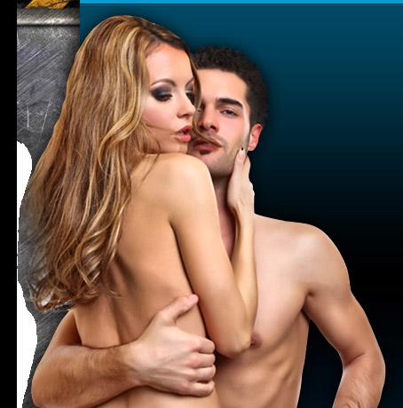 a férfiaknak különböző a péniszük