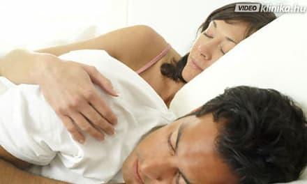 Óvatosan a jointtal - impotenciát okozhat! - ingyenvidd.hu