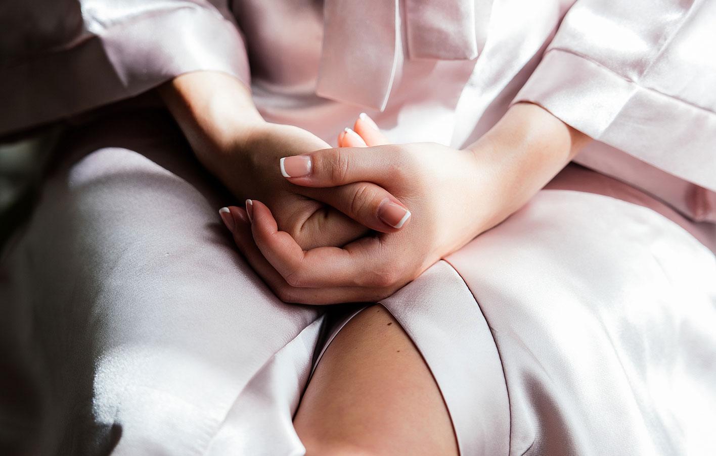 A farokmasszázzsal állandósítani lehet a vágyat | Maszturbáláingyenvidd.hu