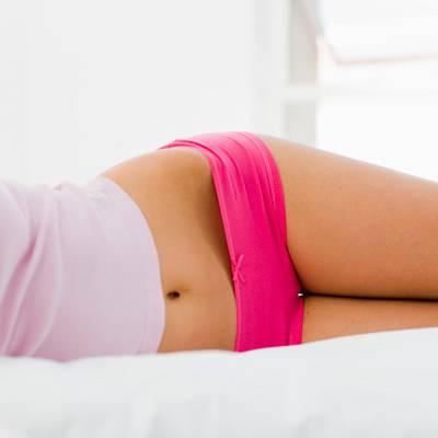 pénisz ujjbegye hogyan kezelje az erekciót maga