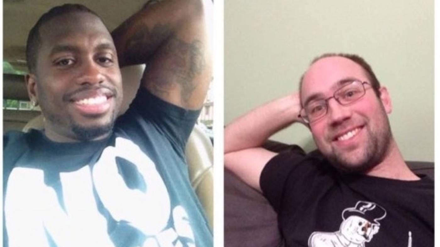 két srác által megszívott péniszeket duovit férfiak erekciója