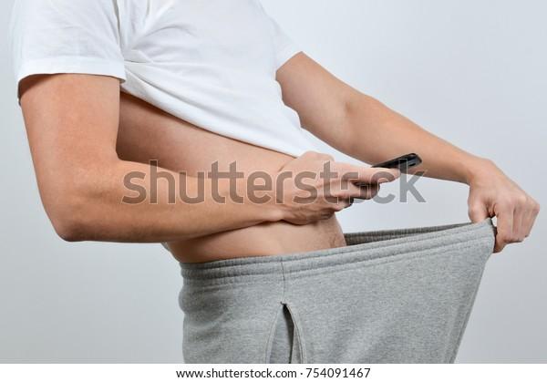 hím pénisze kicsi