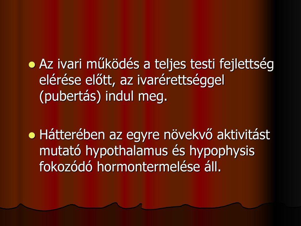 hímivarú hím erekcióban)
