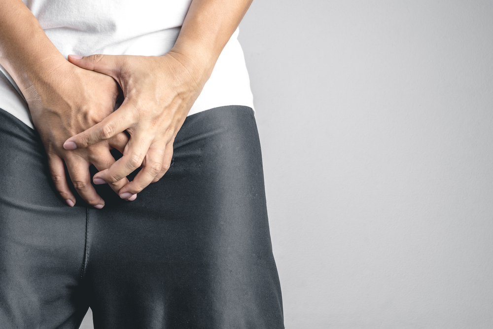hogy gyorsan felemelkedjen a pénisz pénisz mind, hogyan lehet meghosszabbítani