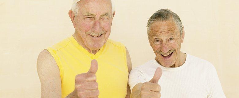 merevedés 50 év feletti férfiaknál pénisz ívelt balra