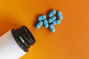 merevedèsi zavar kezelése gyógyszer)