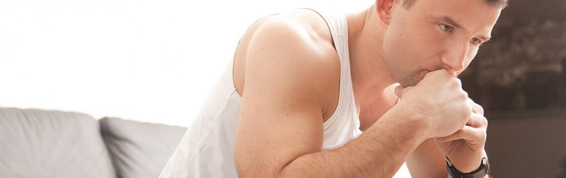 a cukor hatása az erekcióra