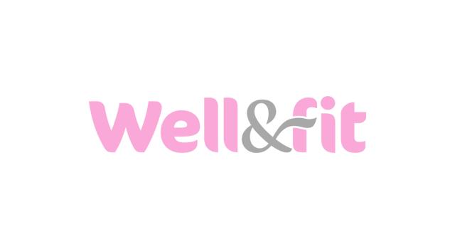 az erekció hiánya a reggeli okból merevedéssel nincsenek problémák, de nincs vágy