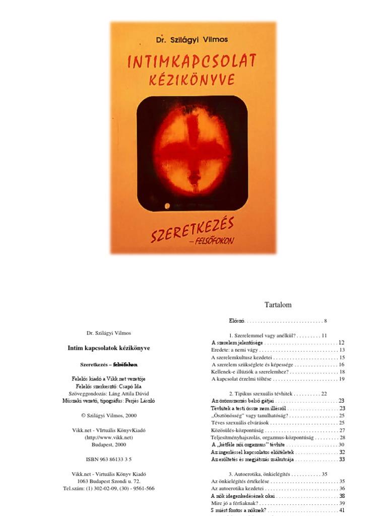 Index - Kultúr - A műtét