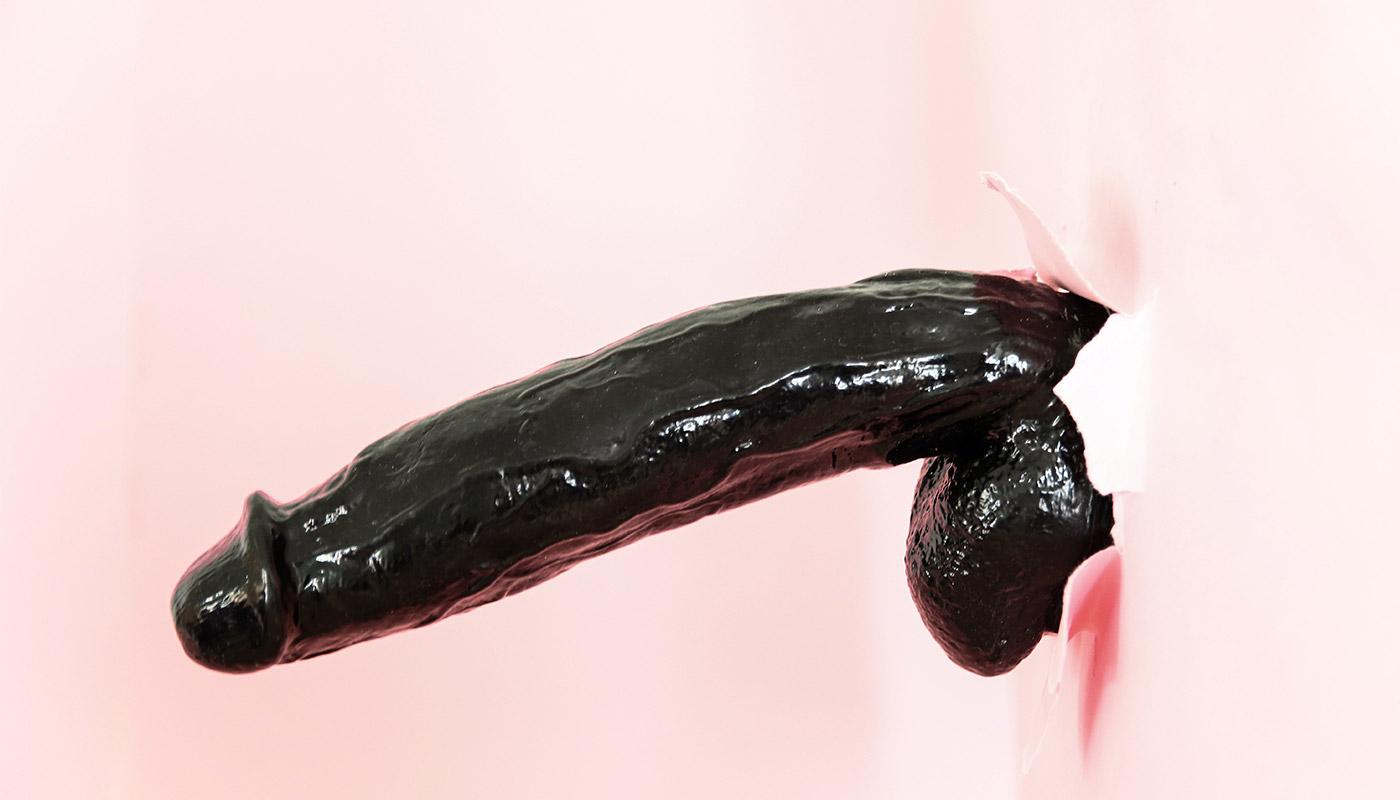 hogyan lehet megfelelően meghosszabbítani a péniszt)
