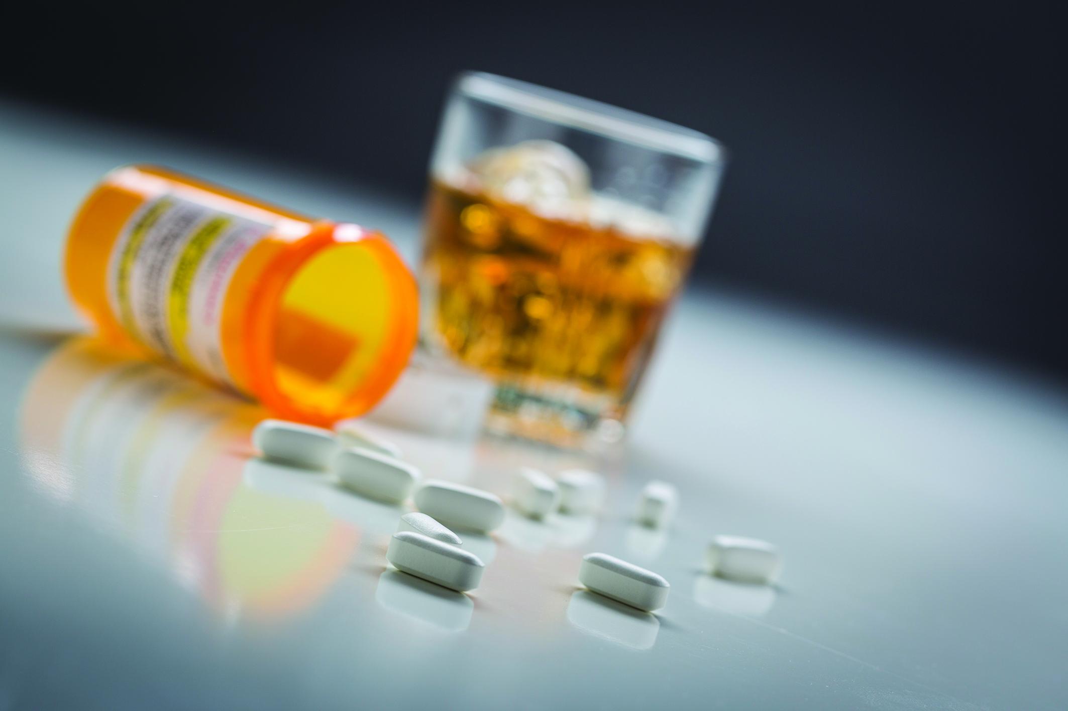 Marfarin tabletta