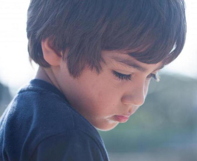 erekció során a fej vörössége hogyan lehet élesen emelni a merevedést