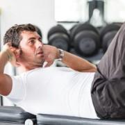 torna erekció kezelése merevedési problémák 30 éves férfiaknál