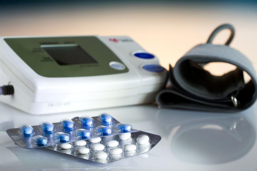 gyors erekciós gyógyszerek ultrahang herezacskó erekció
