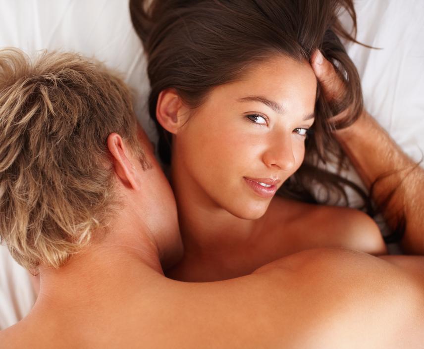 mi az erekció epizodikus stimulálása