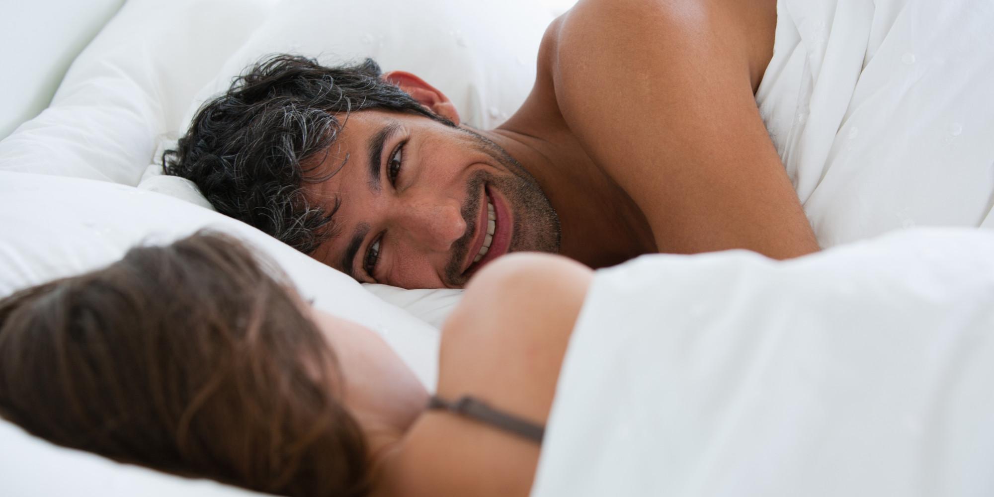 10 előnye annak, ha bébi a répád