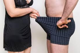 Melyik a férfiak leggyakoribb szexuális zavara?
