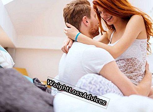 Prosztatagyulladás a szabálytalan szexuális élet miatt