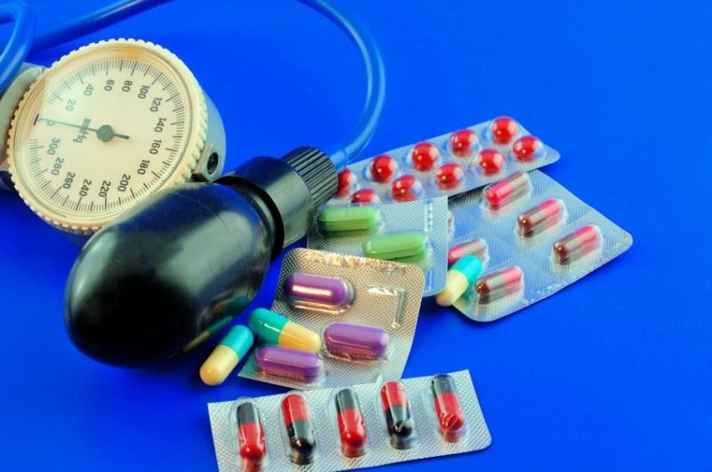 a legártalmatlanabb gyógyszer az erekcióhoz