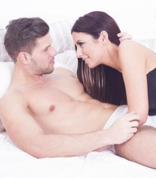 fokozott erekció 58 év után hogyan lehet megnyugtatni a péniszt