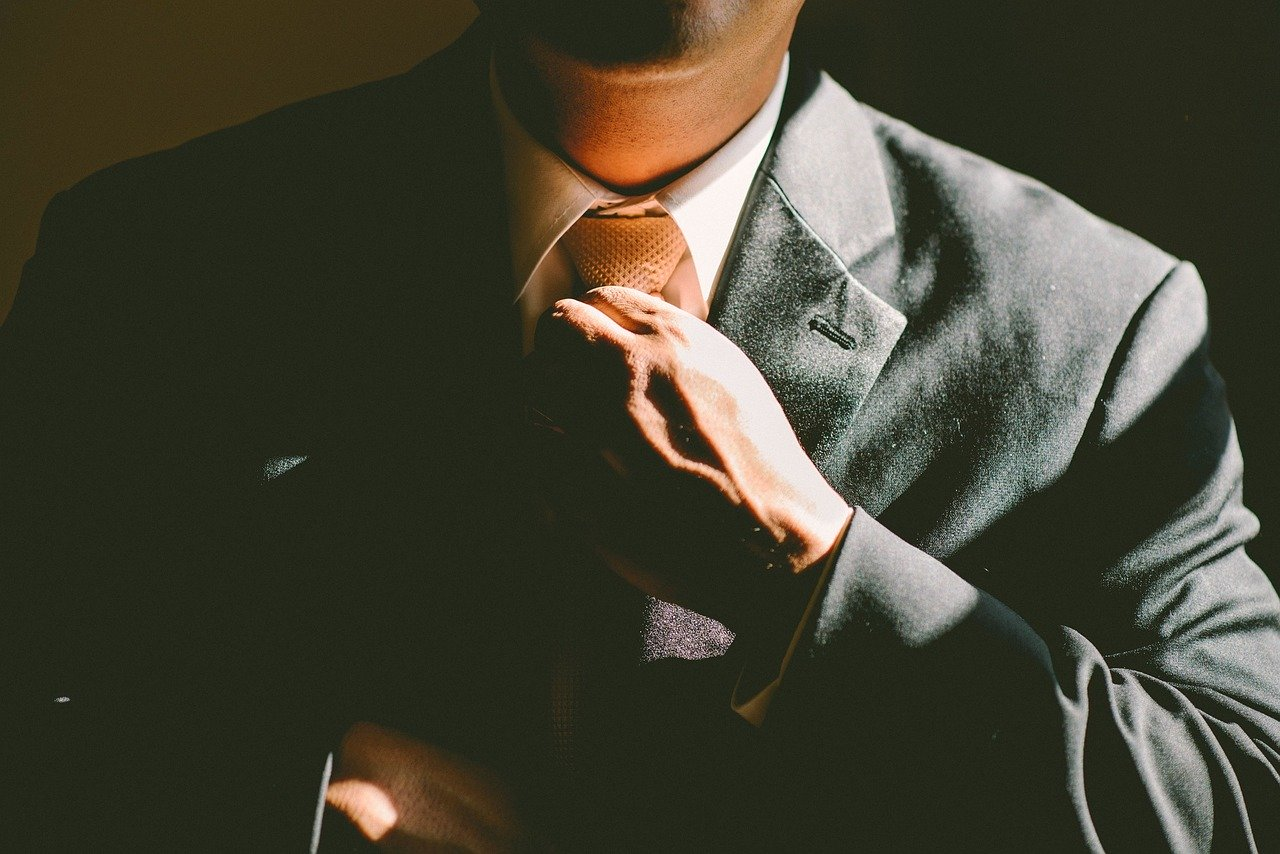 hogyan befolyásolja az erekció a tesztoszteront ha a pénisz nem illik jól