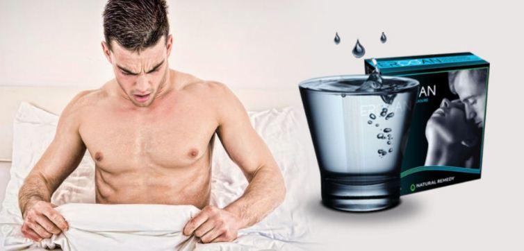 milyen gyógyszerek növelik a férfiak erekcióját