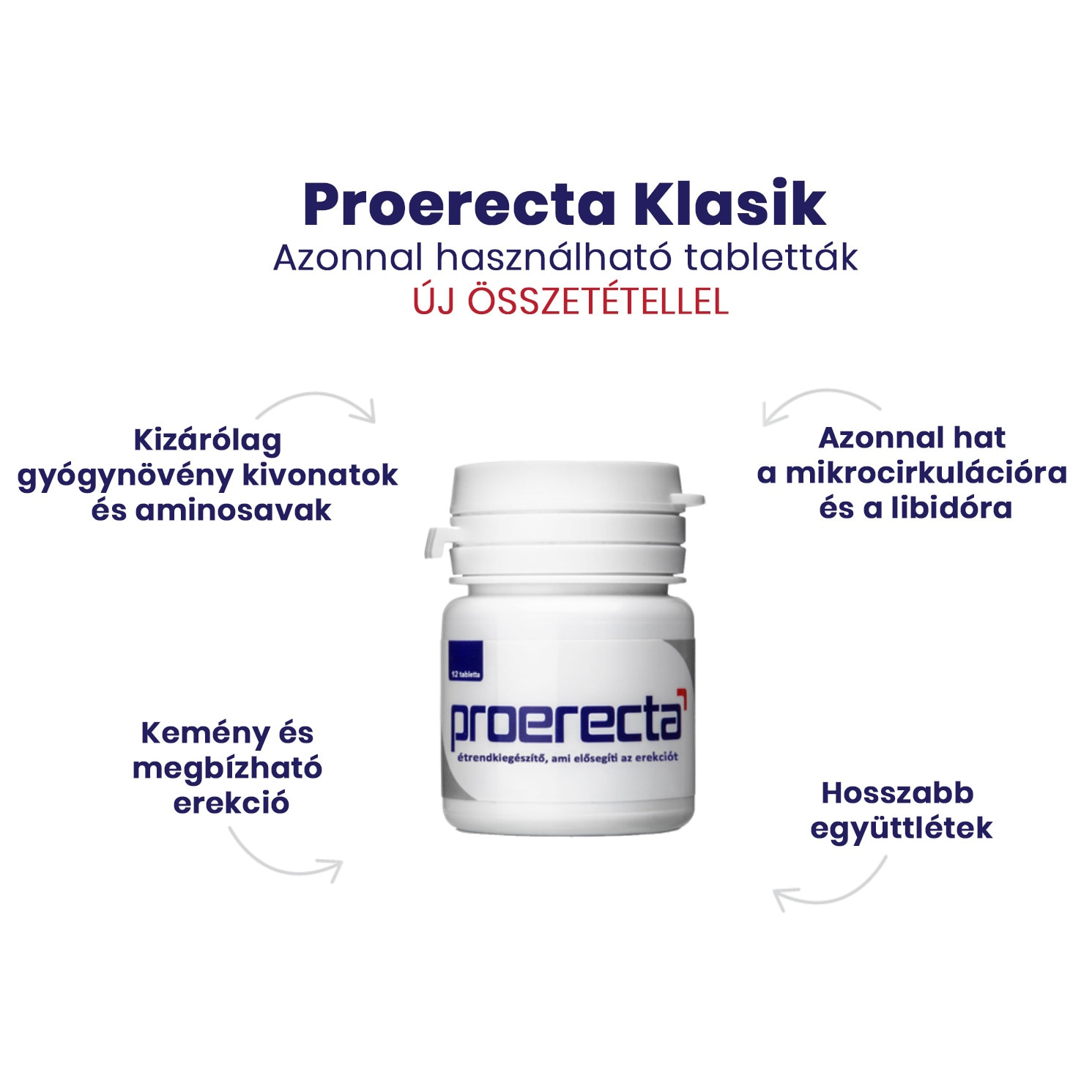 gyógynövényes erekciós tabletták)