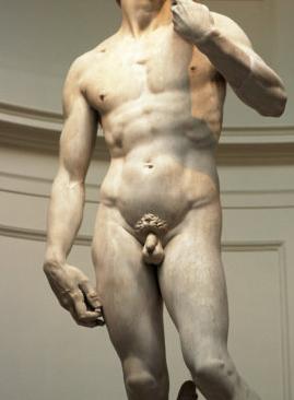 Végérvényesen rokkanttá nyilvánították a világ legnagyobb péniszű férfiját - Blikk