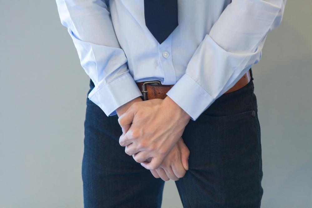 a pénisz masszírozása prosztatagyulladás esetén ciprofloxacin erekció