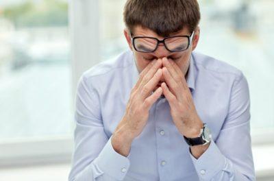 EKG otthon – A stressz hatása | ingyenvidd.hu