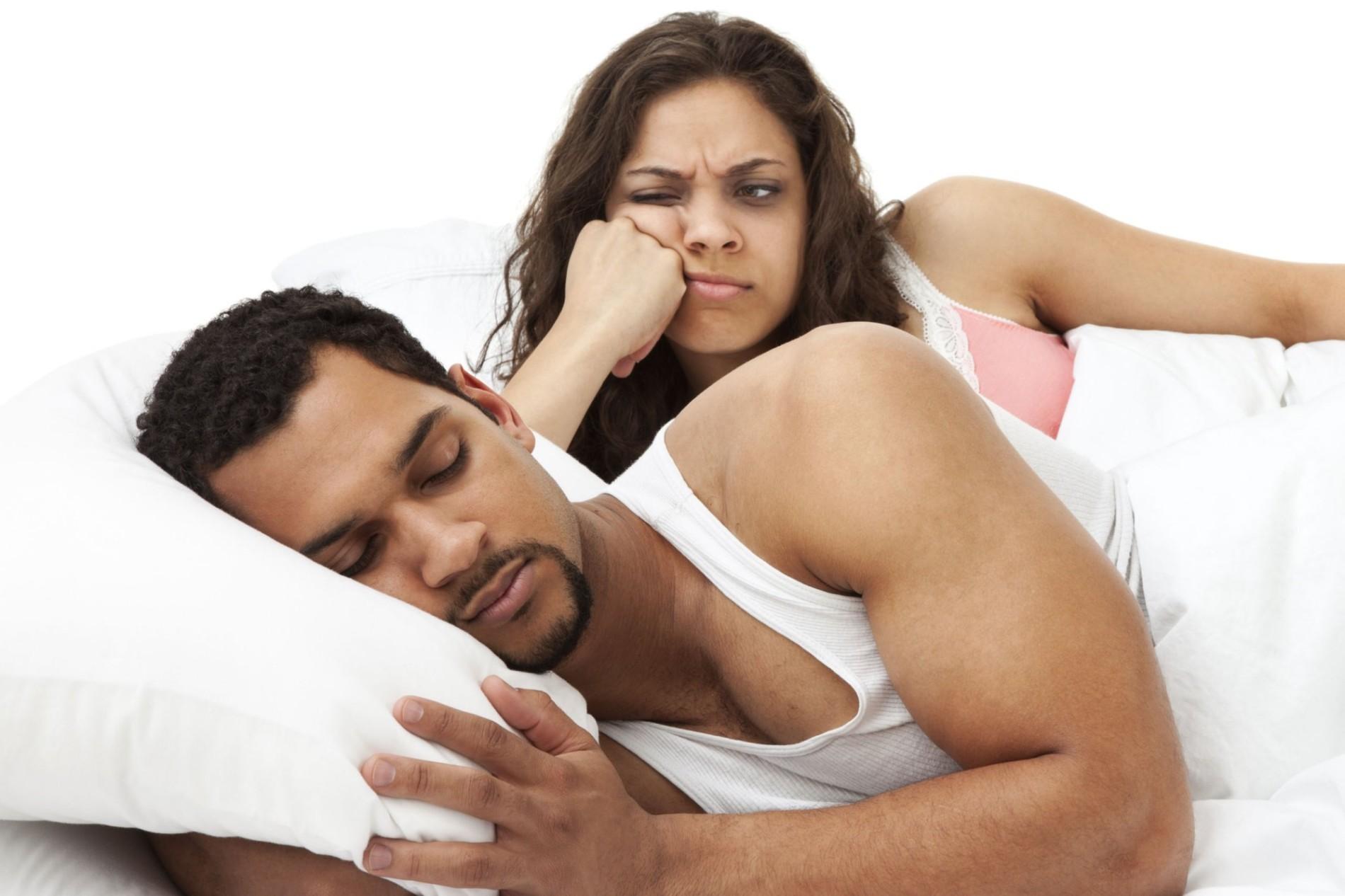 receptek a potencia és az erekció miért a férfiak gyorsan merevednek