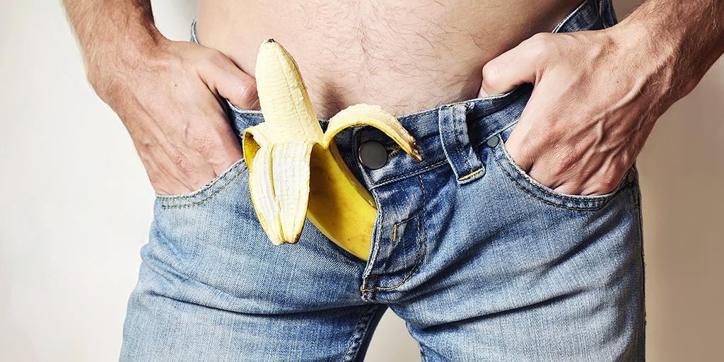 miért van a férfiaknak emelt péniszük)