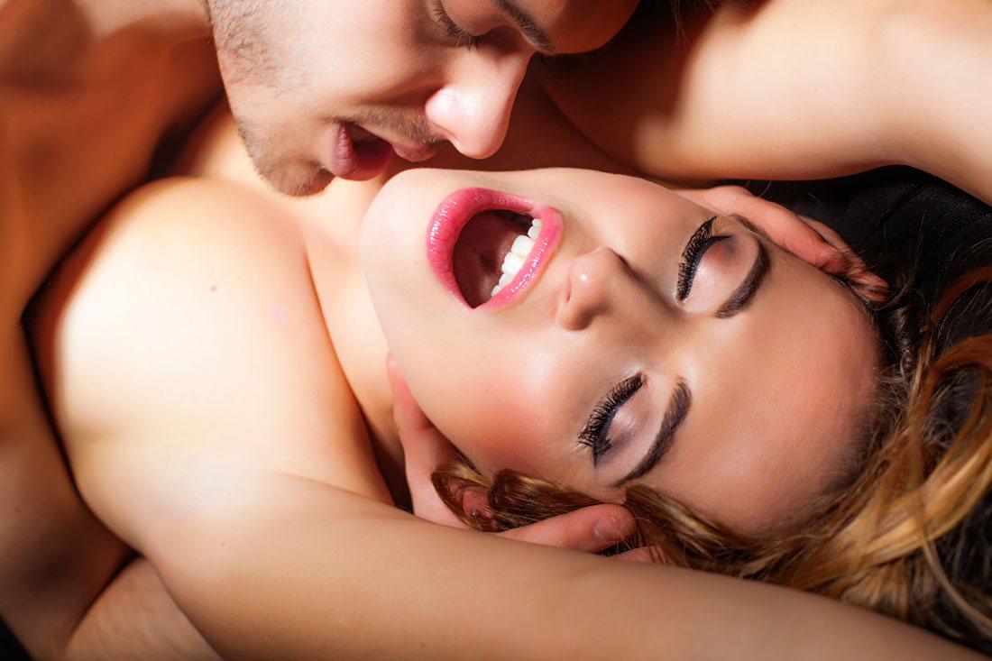 Öt ok, amiért olyan sokáig állva maradnak a pornószínészek | Az online férfimagazin