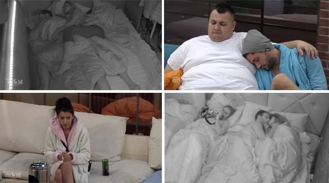 az alvás leesett a péniszről)