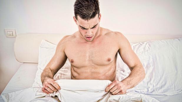 milyen fizikai gyakorlatok növelik az erekciót