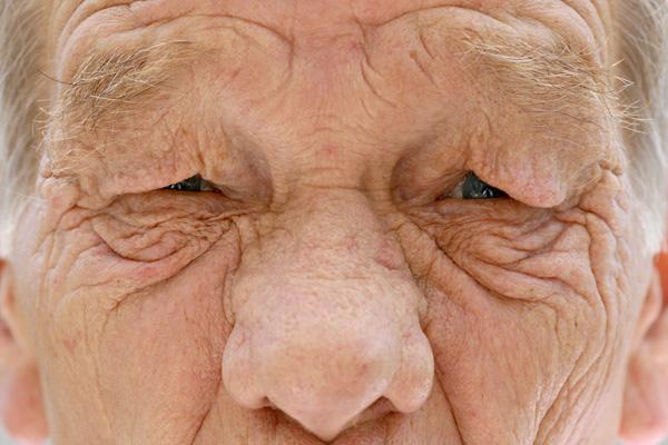 Pénisz - Meddig nő? :: Dr. Koncz Pál - InforMed Orvosi és Életmód portál :: pénisz, méret